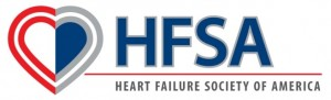 Heart Failure Society of America