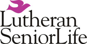 Lutheran Affiliated Services