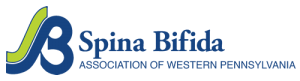 Spina Bifida Association of Western Pennsylvania