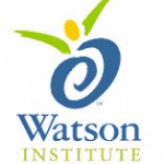 The Watson Institute