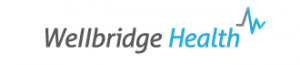 Wellbridge Health
