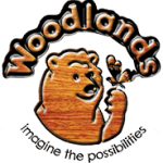 The Woodlands Foundation