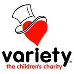 Variety the Children's Charity