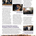 CCAC Newsletter page three