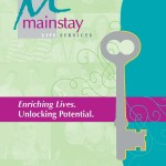 Mainstay Life Services Capabilities Piece