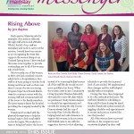 Mainstay Life Services Community Newsletter