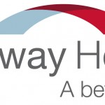 Gateway Health Corporate Logo