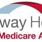 Gateway Health Medicare Assured Logo