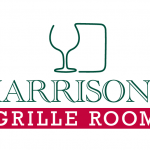 Harrison's Bar and Grille Logo