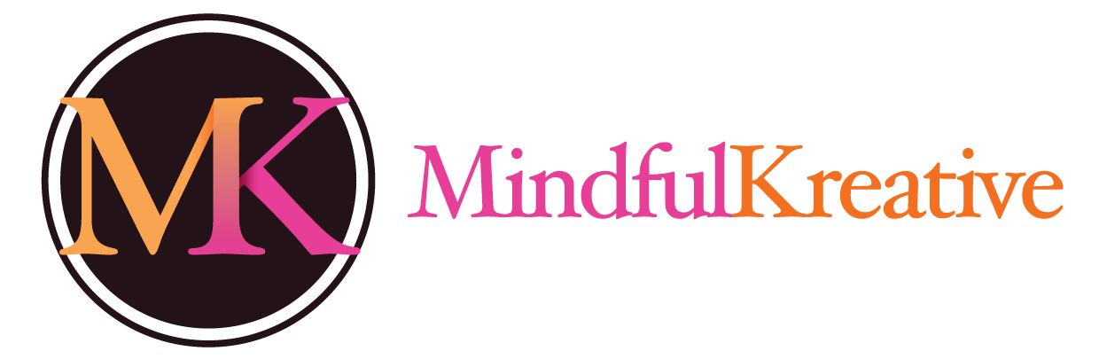 Mindful Kreative